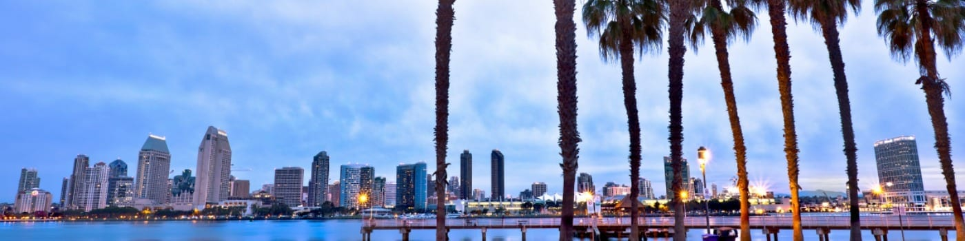 San_Diego_Downtown_Oligo_Meeting_2014