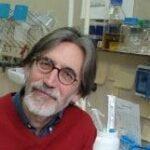 Vittorio de Franciscis, PhD